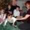 Lányaim és unokáim