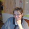 Pap Judit 2008.09.27