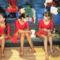 formációs táncbajnokság2