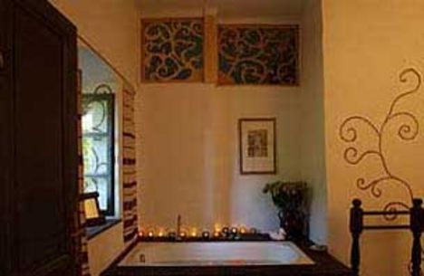 Galambos fürdő
