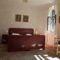 Galambos szoba