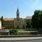 Pécs Sétatér