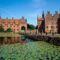 Egeskov_Castle%2C_Fyn_Island%2C_Denmark