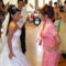 Anitám esküvőjn táncolunk 2008-ban