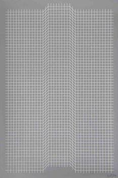 003 - Albert Zsuzsa - Közelítés a lehetetlenhez (mappa), 1979. 32x21cm - Szita 4-18-1403