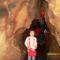 Pálvölgyi barlang 054
