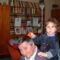 2008 02. hó 046