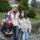 Allatkertben_boldogan_256065_33725_t