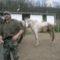 Encsi lovagol (48)