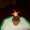 Gyöngyből virág 006