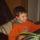 Az én édes Martin unokám