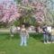 húsvét2008. 010