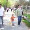 Mamával és apával