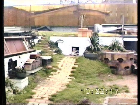 B-1991-93 (16)
