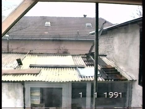 B-1991-93