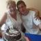 Anyos és Fiam 19 éves