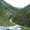 Hór-völgy kilátás