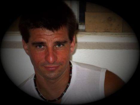 Tom Cruise személyesen:)