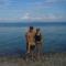 Mi&tengerpart