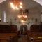 Nyárádszeredai Református templom ...