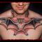 bat_chest