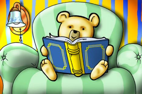 olvas_kezd