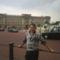 Utazas_270141_58030_s