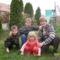 A családom 3 ...