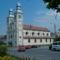 Erdely_284053_63066_s