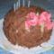 Hangyaboly torta