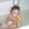Noncsi fürdik