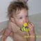 Noncsika fürdik2