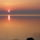 Napkelte Balaton