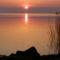 Napkelte Balaton 3