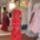 ruha piros 003