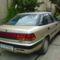 Autóm 3