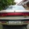 Autóm 7
