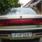 Autóm 8