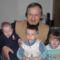 P1170847-5[1]én és unokáim