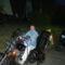 GYŐRÚJBARÁTI MOTOROSTALÁLKOZÓ 2009 112