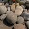 Erdélyi kövek