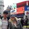 ancsánál london máj