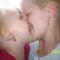 004 - A szerelmes puszi