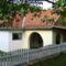 Potács (kisház) Vendégház