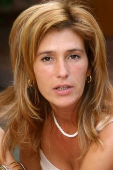 Kati-feleségem