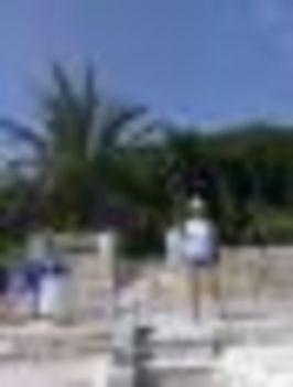 t1221055515_81cb11c930deZs Trogírban