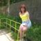Fényképezőről 022