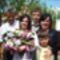 A családom