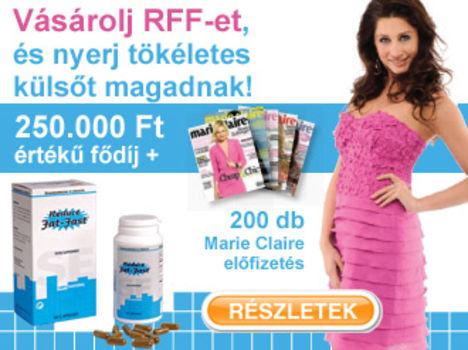 network_rff_330x247