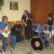 Zenélek